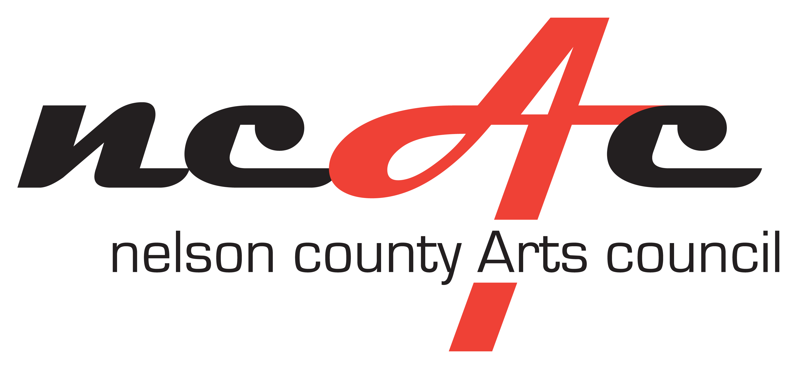 Nelson County Arts Council